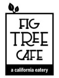 figtree_logoredesign-r2