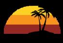 pbsc-sunsetlogo