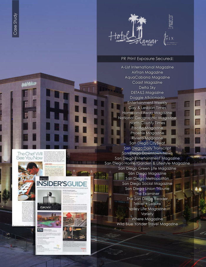 HotelSolamar_JSix_LoungeSixCaseStudy_Page_1