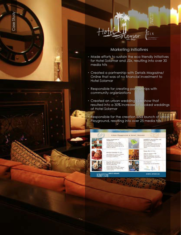 HotelSolamar_JSix_LoungeSixCaseStudy_Page_3