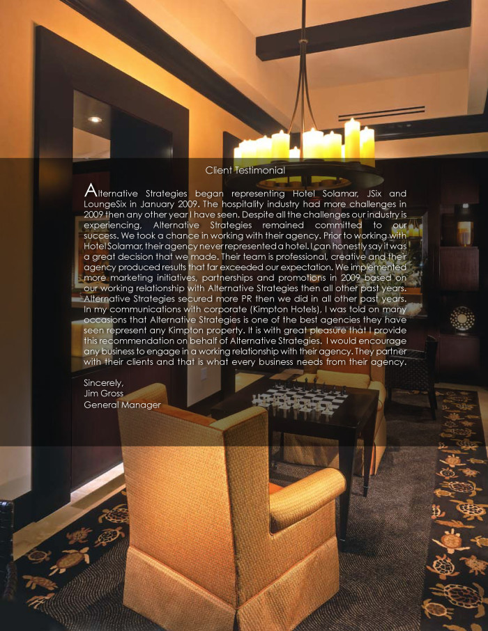 HotelSolamar_JSix_LoungeSixCaseStudy_Page_4