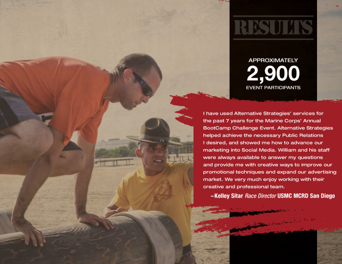 MCRD-BootCamp2014CaseStudy_Page_3