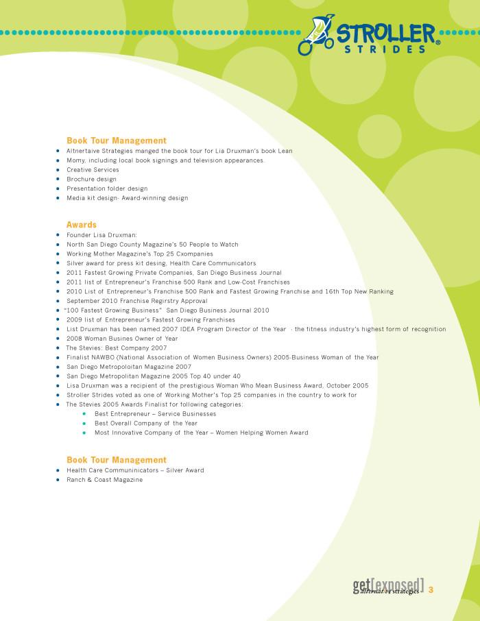 StrollerStrides_CaseStudy_Page_3