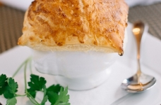 Mussel Bisque 01 sm