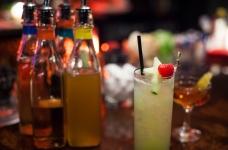 Prohibition-5841