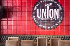 unions7