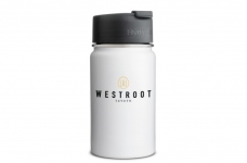 westroot-MerchPacket-10