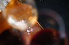Drinks 02 sm