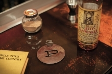Prohibition-5775