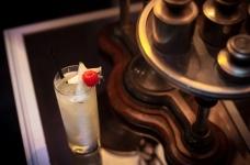 Prohibition-5811