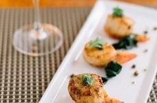 Shrimp Ajillo 01 sm