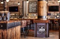 unions3